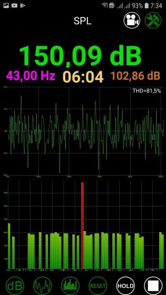 Screenshot_20190605-073449_SPL-LAB.jpg