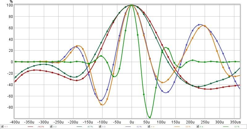 phase.jpg.dfa762f79017f41a9d491d64f04870ea.jpg