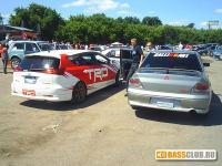 соревнования по автозвуку