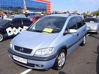 Opel01