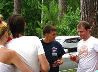 автозвук 2010 - Слет Бас Клуба
