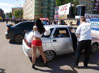 Автозвук 2011