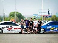 Автозвук 2012